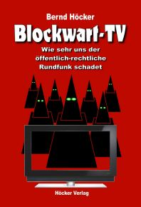 Blockwart-TV-mini.jpg (11300 Byte)